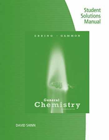 download undergraduate instrumental analysis, fifth edition