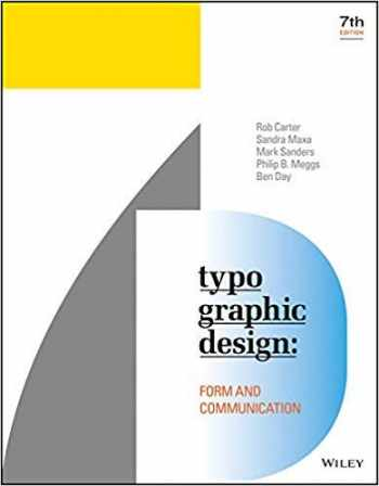 9781119312567-1119312566-Typographic Design: Form and Communication
