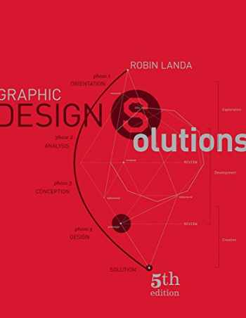 9781133945529-113394552X-Graphic Design Solutions