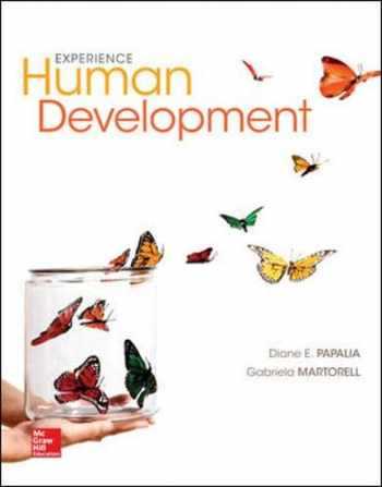 9780077861841-0077861841-Experience Human Development, 13th Edition