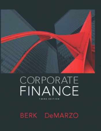 9780133424157-0133424154-Corporate Finance Plus NEW MyFinanceLab with Pearson eText -- Access Card Package (3rd Edition)