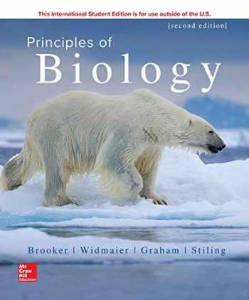 9781259875120-1259875121-Principles of Biology