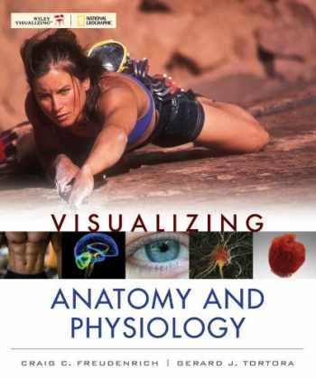 9780470491249-0470491248-Visualizing Anatomy and Physiology