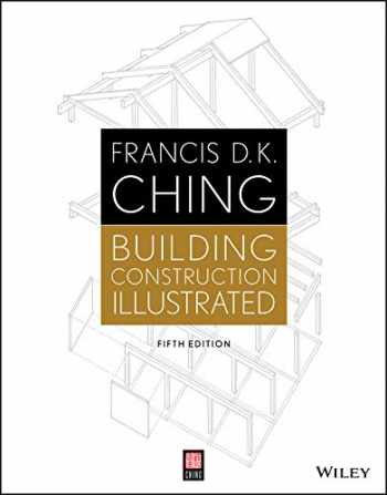 9781118458341-1118458346-Building Construction Illustrated