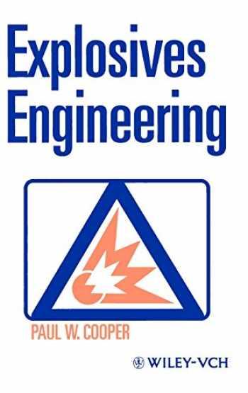 9780471186366-0471186368-Explosives Engineering