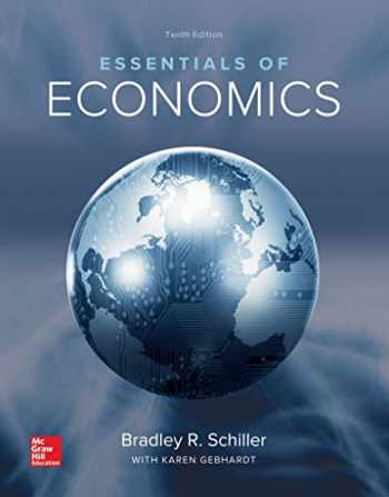 9781259235702-125923570X-Essentials of Economics