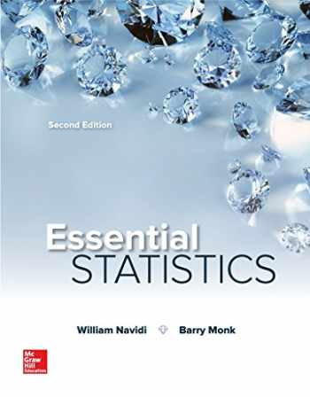 9781259570643-1259570649-Essential Statistics