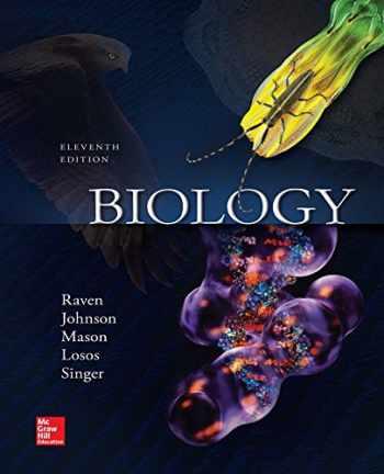 9781259188138-1259188132-Biology