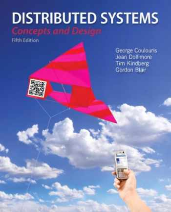 9780132143011-0132143011-Distributed Systems: Concepts and Design (5th Edition)