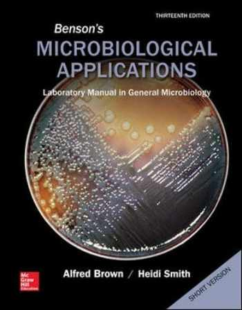 9780073402413-0073402419-Benson's Microbiological Applications, Laboratory Manual in General Microbiology, Short Version