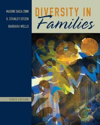 9780205936489-0205936482-Diversity in Families (10th Edition)