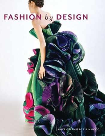 9781563678486-1563678489-Fashion by Design