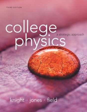 9780321902559-0321902556-College Physics: A Strategic Approach Plus MasteringPhysics with eText -- Access Card Package (3rd Edition)
