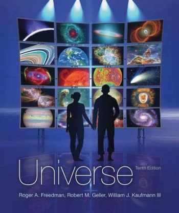 9781464124921-1464124922-Universe