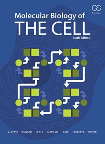 9780815345244-0815345240-Molecular Biology of the Cell