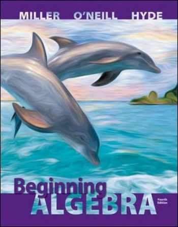 9780073384481-0073384488-Beginning Algebra