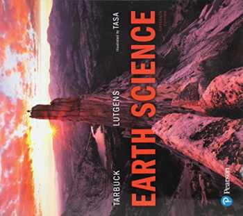 9780134543536-013454353X-Earth Science (15th Edition)