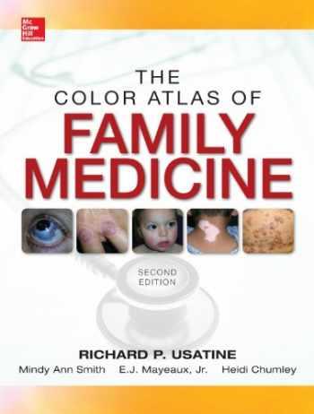 9780071769648-0071769641-The Color Atlas of Family Medicine