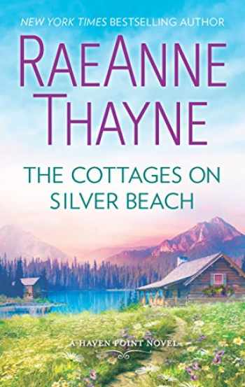 9781335007018-1335007016-The Cottages on Silver Beach (Haven Point)