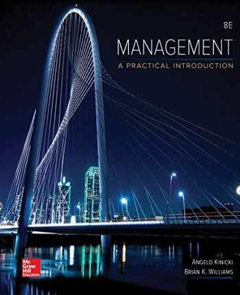 9781259732652-1259732657-Management