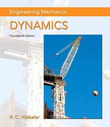 9780133915389-0133915387-Engineering Mechanics: Dynamics (14th Edition)