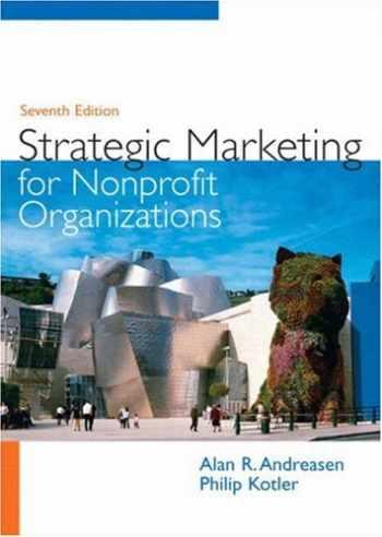 9780131753723-013175372X-Strategic Marketing for Non-Profit Organizations (7th Edition)