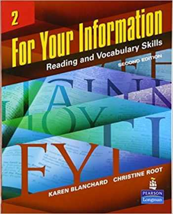 how to build your vocabulary skills