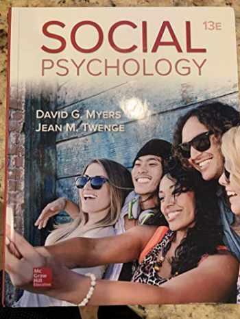 9781260397116-1260397114-Social Psychology