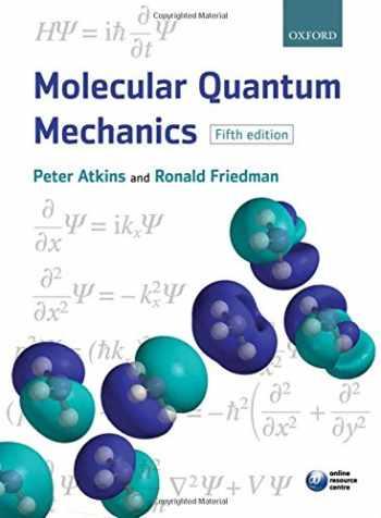 9780199541423-0199541426-Molecular Quantum Mechanics