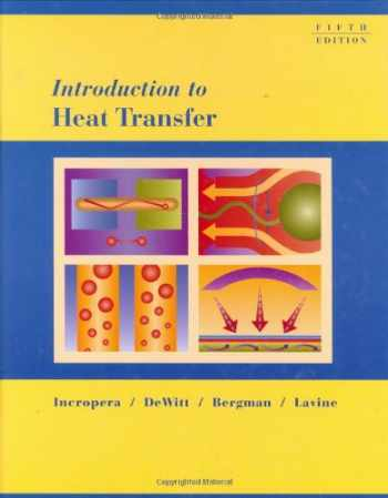 9780471457275-0471457272-Introduction to Heat Transfer