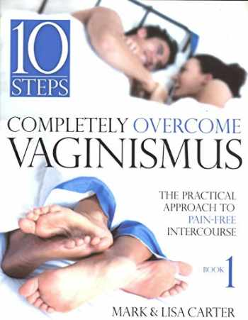 9780973572803-0973572809-Completely Overcome Vaginismus - Book Set