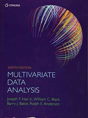 9781473756540-1473756545-Multivariate Data Analysis
