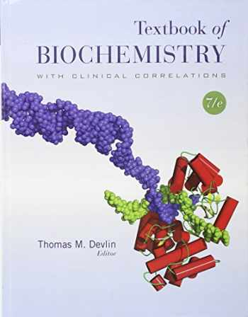 9780470281734-0470281731-Textbook of Biochemistry with Clinical Correlations