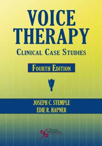 9781597565585-159756558X-Voice Therapy: Clinical Case Studies
