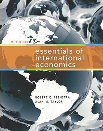 9781429278515-142927851X-Essentials of International Economics