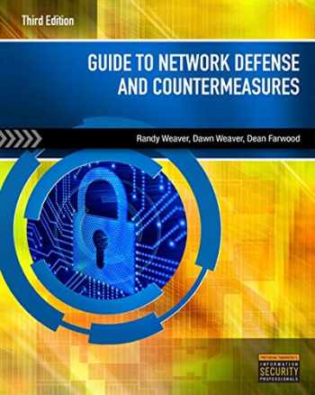 9781133727941-1133727948-Guide to Network Defense and Countermeasures