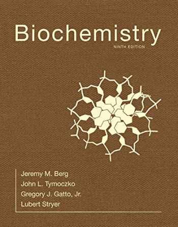 9781319114671-1319114679-Biochemistry