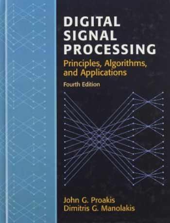 9780131873742-0131873741-Digital Signal Processing (4th Edition)