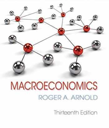9781337617390-1337617393-Macroeconomics
