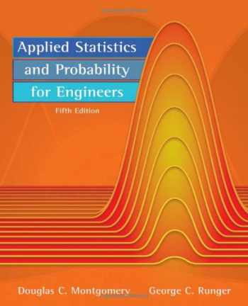 9780470053041-0470053046-Applied Statistics and Probability for Engineers