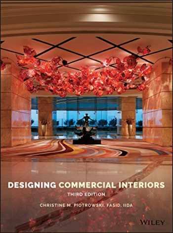 9781118882085-1118882083-Designing Commercial Interiors