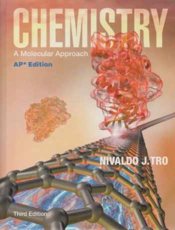 9780133099942-0133099946-Chemistry a Molecular Approach