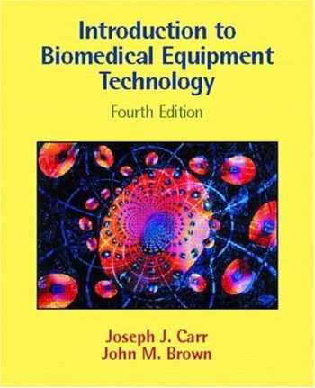 download Electronic circuit analysis 2008