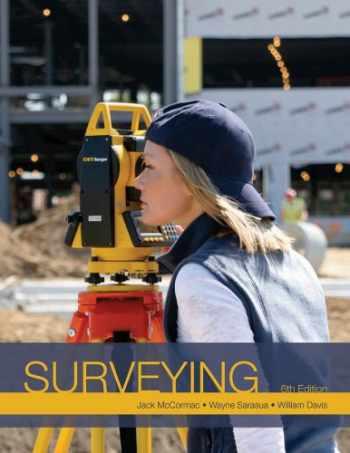 9780470496619-0470496614-Surveying