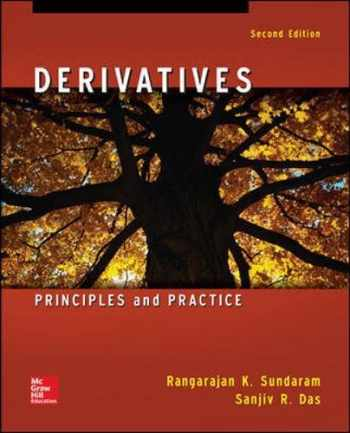 9780078034732-0078034736-Derivatives (The Mcgraw-hill/Irwin Series in Finance, Insureance and Real Estate)