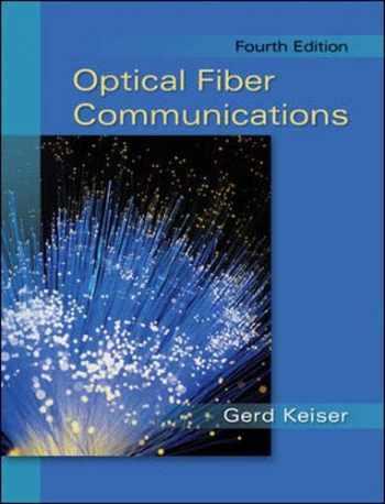 9780073380711-0073380717-Optical Fiber Communications