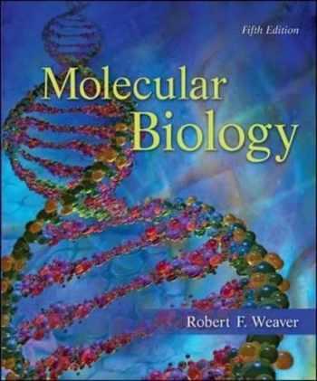 9780073525327-0073525324-Molecular Biology