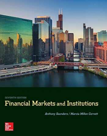 9781259919718-1259919714-Financial Markets and Institutions