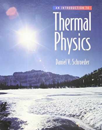 9780201380279-0201380277-An Introduction to Thermal Physics