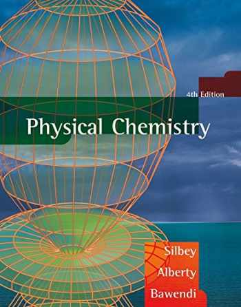 9780471215042-047121504X-Physical Chemistry